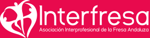 Area de Asociados de Interfresa
